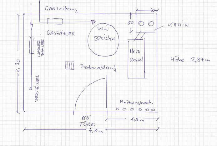 Schön Haus Elektrische Schaltpläne Fotos - Elektrische ...